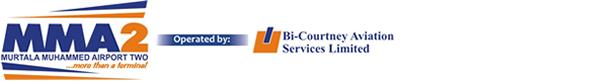 Bi-Courtney Limited
