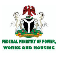 Federal Ministry of Power, Works and Housing