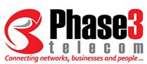 Phase 3 Telecom Ltd