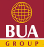 Bua Ports and Terminals Limited
