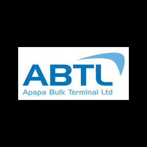 Apapa Bulk Terminal Limited