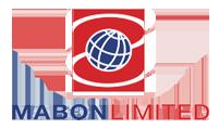 Mabon limited