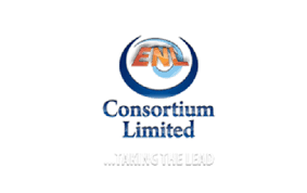 ENL Consortium Ltd