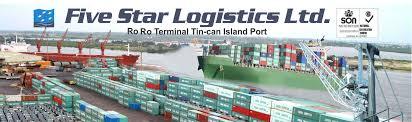 Five Star Logistics Limited