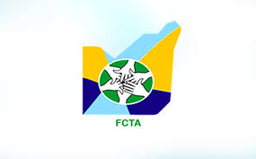 Federal Capital Territory Administration