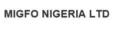 Migfo Nigeria Limited