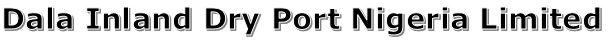 Dala Inland Dry Port Nigeria Limited